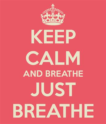 keep_calm_and_breathe