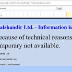 malshandir-com