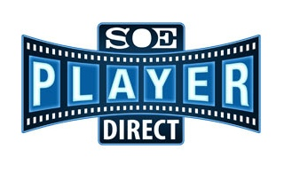 soe_player_direct_logo