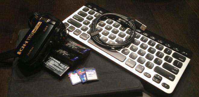 soelive2013-kit