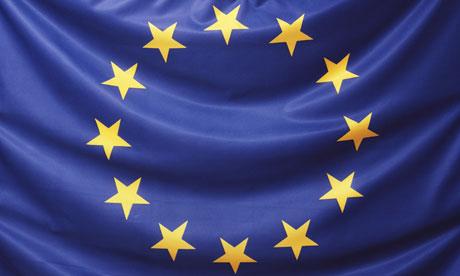 European-Union-008