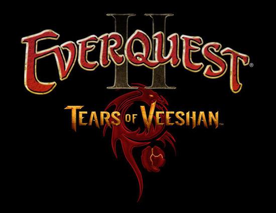 Tears-of-Veeshan-logo-550px