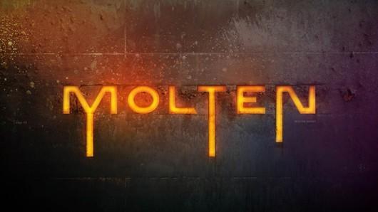 molten-games