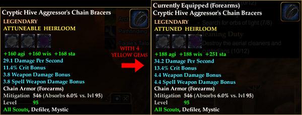 EQ2_000105-gems