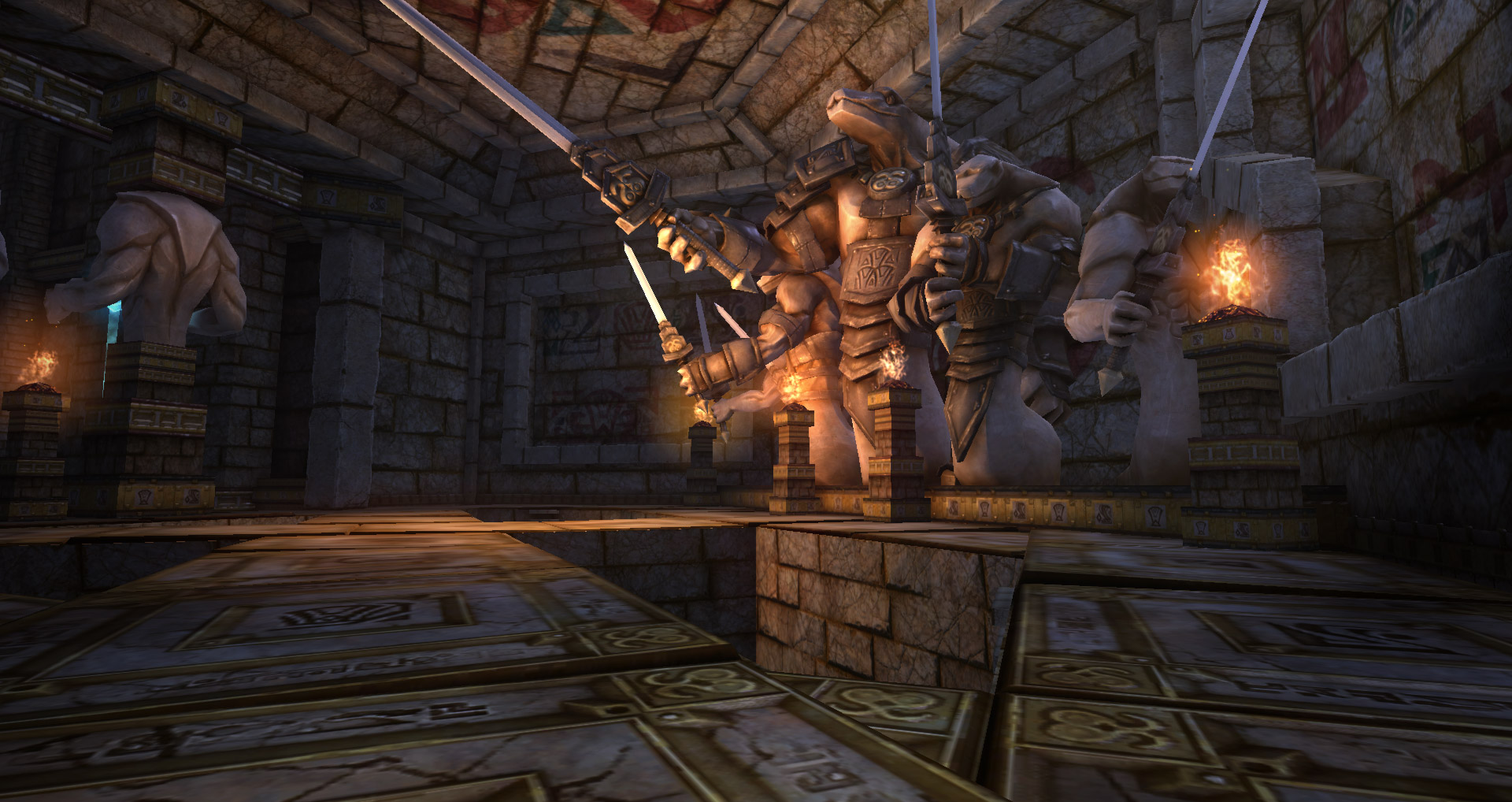 EQ2Wire » EQ2Wire's Tears of Veeshan Frequently Asked Questions