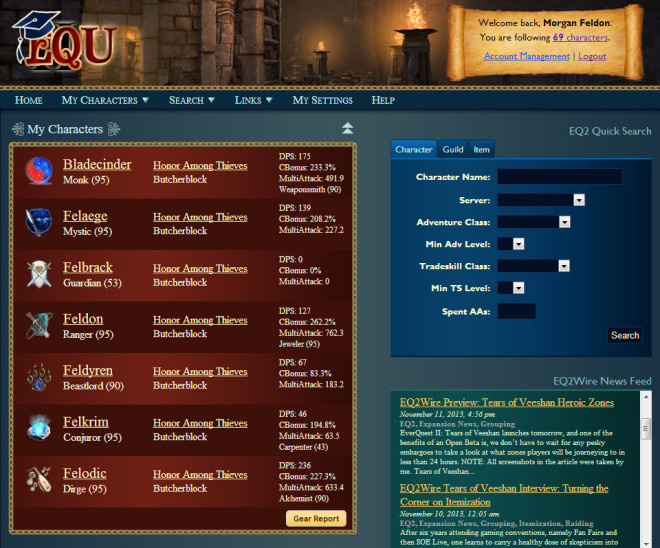 eq2ureborn_welcome
