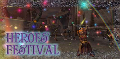 heroes_festival