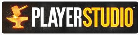 player-studio-banner
