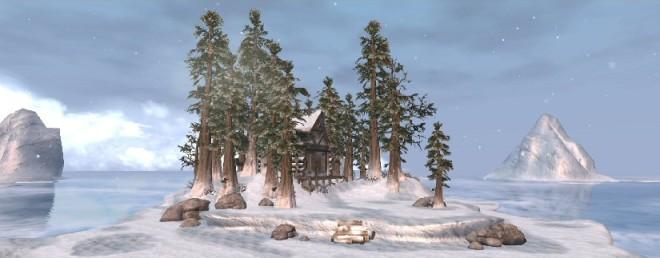 eq2traders-frostfelldwelling
