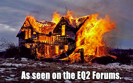 eq2forums-burn4