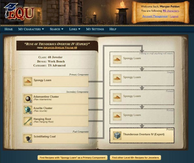 eq2u_recipedetail