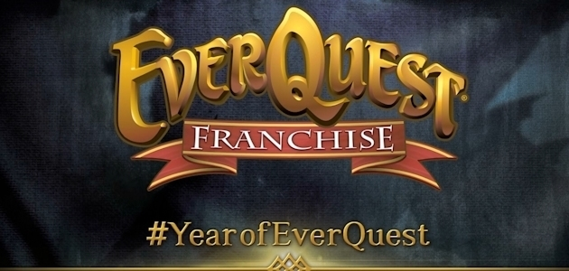 everquest_franchise_yearofeq