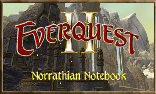 massively_norrathian_notebook530px