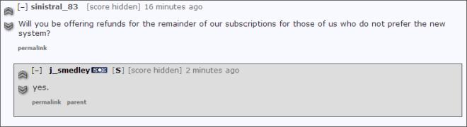 subscription500sc_refund