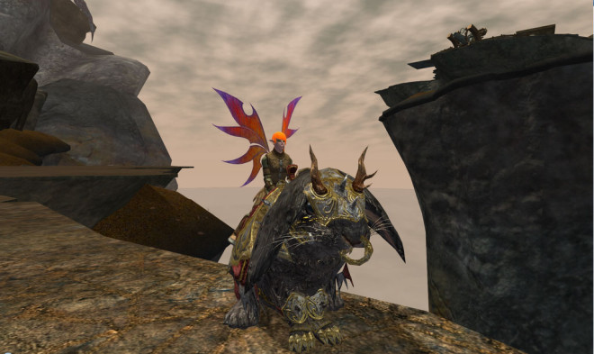 bunnies-earie_armored_mount
