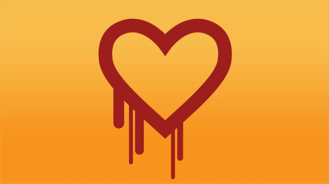 heartbleed-orange
