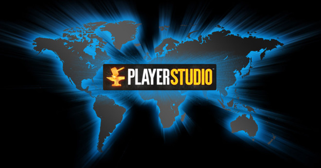 player_studio_world