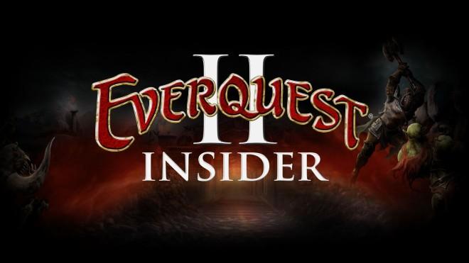 eq2insider_logo