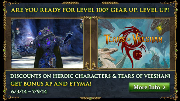 level100promo