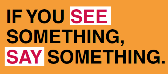 see_something_say_something