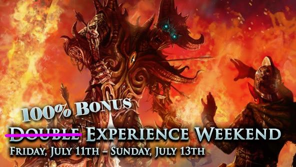 bonusxp_2014-07-11