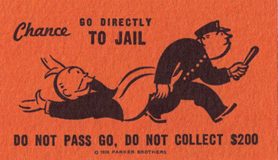 monopoly-go-to-jail2