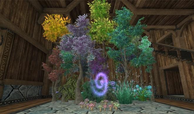moonlight_enchantment_update-2014-08-19