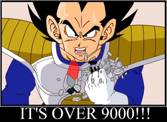 over_9000b