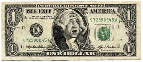 scary_money