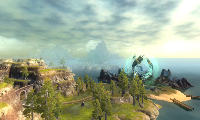 EQ2Wire » How Do I Find What Expansions/Campaigns/Features I