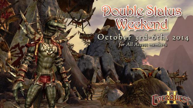 double_status_2014-10-02