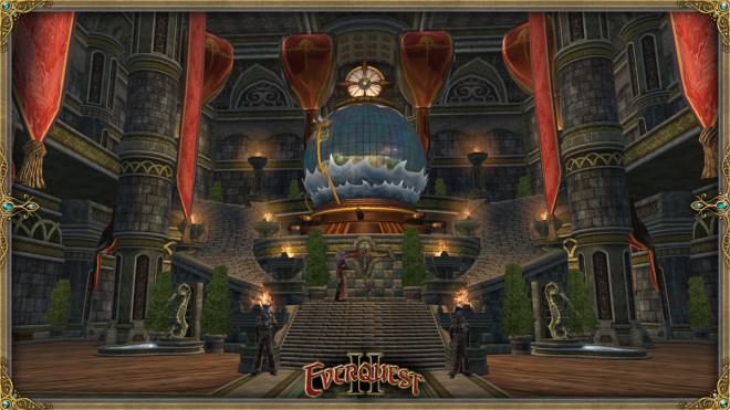eq2_aom_castlehighhold_583
