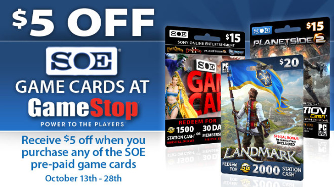 stationcash-gamestop-oct2014