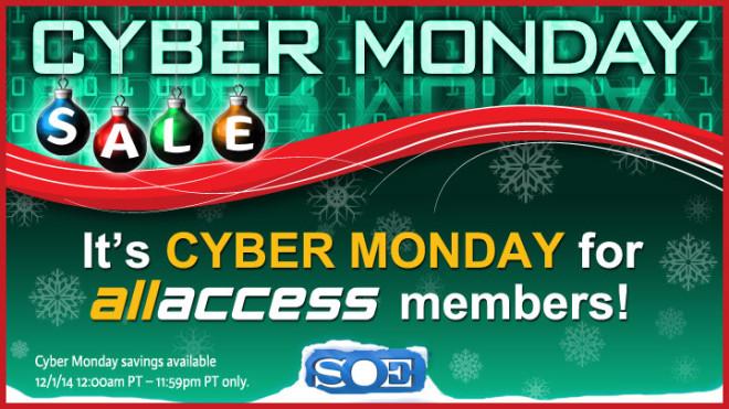 CyberMonday2014-banner