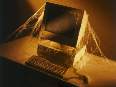 computer-cobwebs