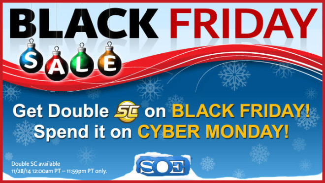 double_stationcash_blackfriday2014
