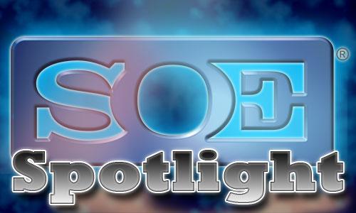 soe_spotlight