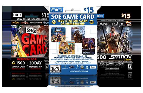 stationcash-game-cards