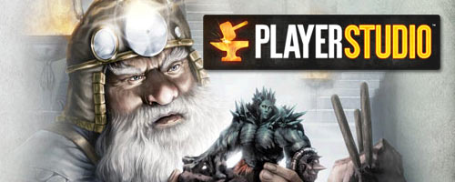 player-studio-banner2