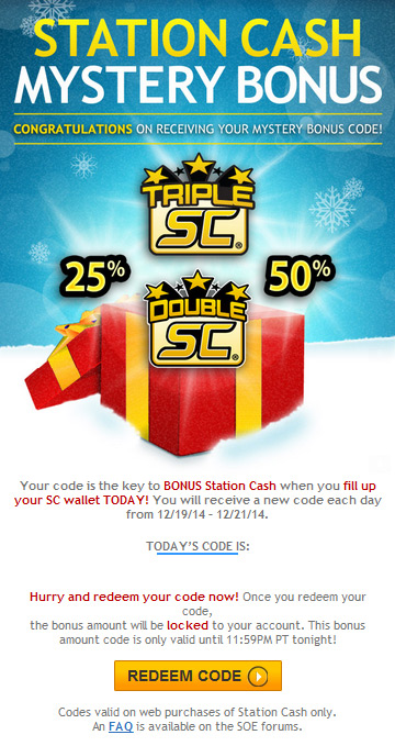 stationcash_mystery_bonus_2014