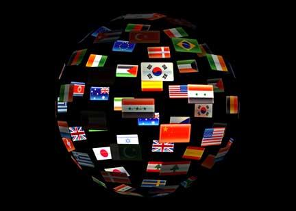 international-graphic