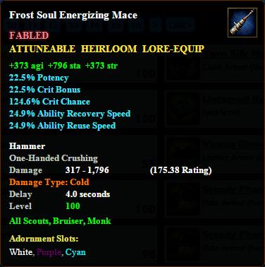 weapon_damage_types