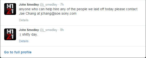 smedley2015_twitter