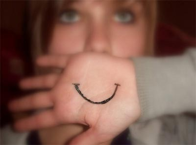 fake_smile