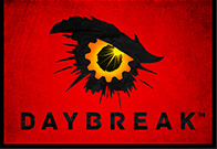 daybreakgames-logopng