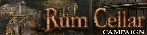 rum_cellar_logo