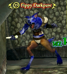 Fippy_Darkpaw
