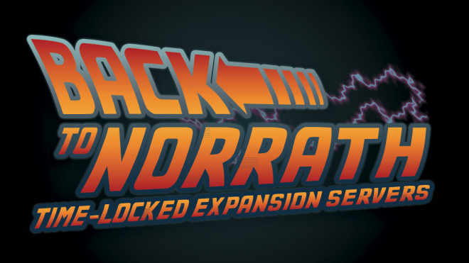 time_locked_expansion_server_BTTF3