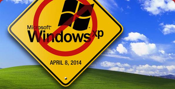windowsxp_endoflife
