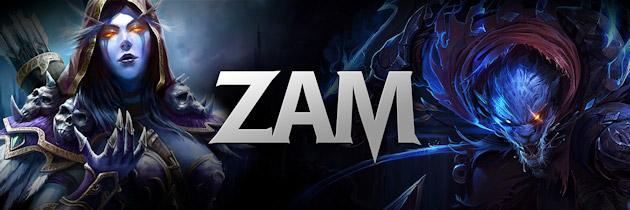zambanner2
